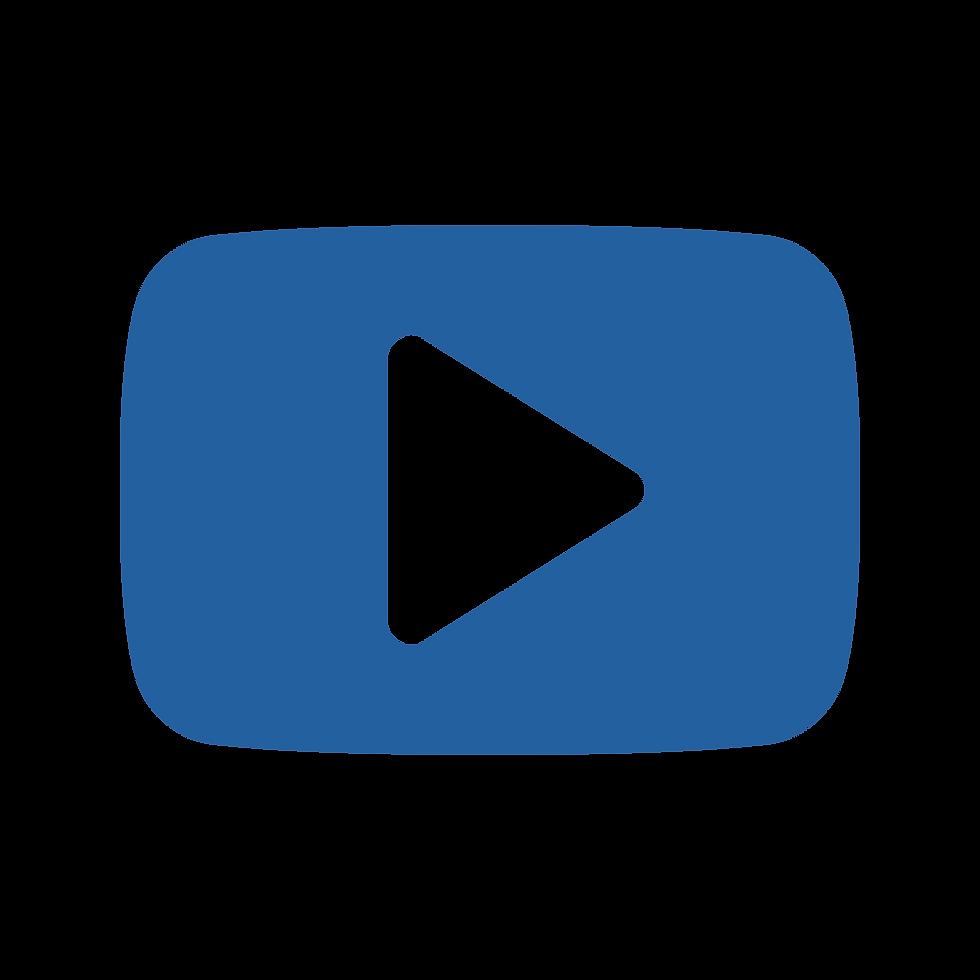 youtube_widget
