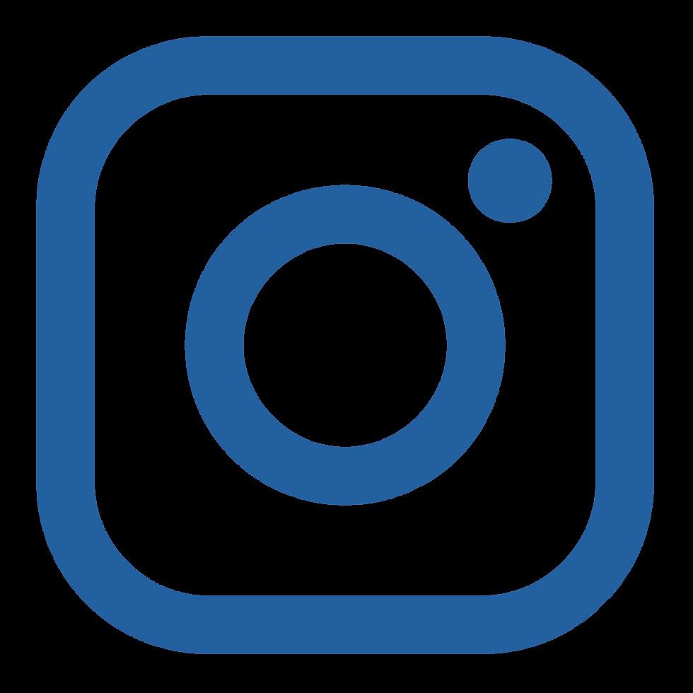 instagram_widget