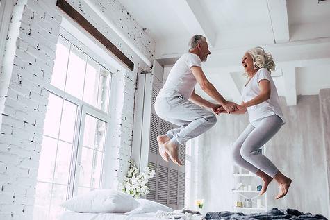 Jumping couple.jpg