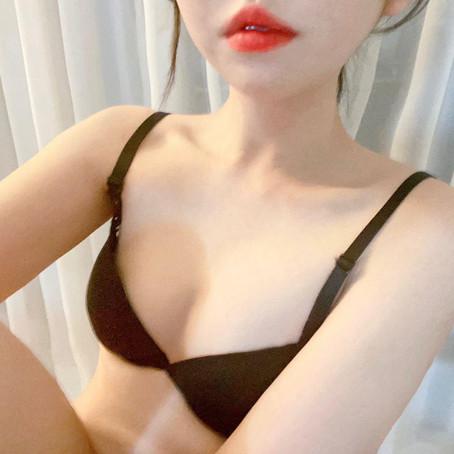 카카오피 매니저 프로필(수아)