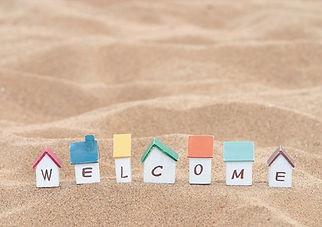 sand welcome.jpg