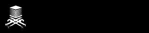 logo utama isi-04.png