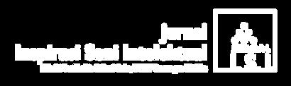 jurnal isi logo new-03-03.png