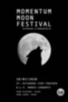 moonfestivalfinal.jpg