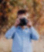 fotograafje.jpg