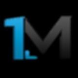 1Motion Logo.png