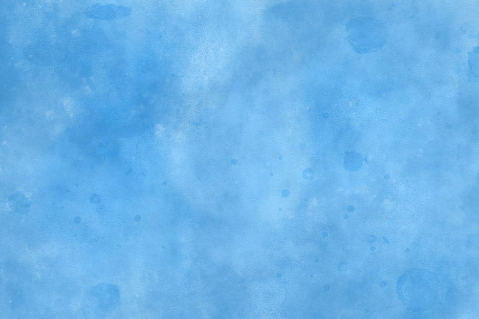 blue-watercolor-texture.jpg
