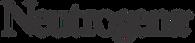 Neutrogena_logo.svg.png