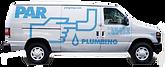 PAR_Plumbing_van_side.png
