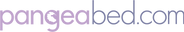 PangeaBed-Logo-color.png