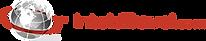 InteleTravel-Logo84.png