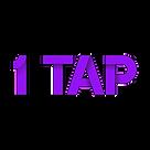1TAP Logo.png