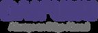 1280px-Daifuku_company_logo.svg.png