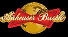 Anheuser_Busch_Logo.svg_.png
