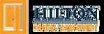 Hilton_Capital_Management-Logo-600.png