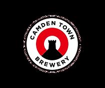 Camden-Town-Brewery-Logo.png
