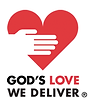 GLWD+Logo.png