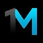 1M Logo NEW (BLACK).png