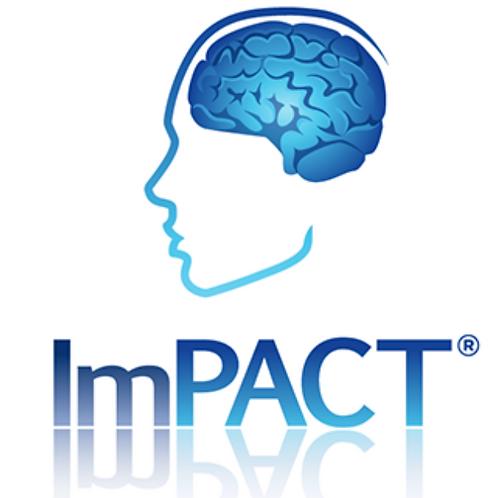 ImPACT Baseline Test
