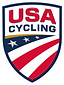 1200px-USA_Cycling_logo.svg.png