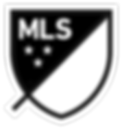 mls-logo-png-transparent-amp-svg-vector-