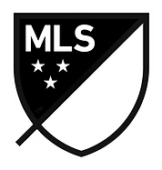 mls-logo-png-transparent-amp-svg-vector-