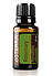 Rosemary doTerra essential oils