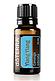 Ylang Ylang doTerra essential oils