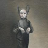 Bunny Boy 1