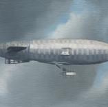 Airship 6