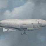 Airship 8