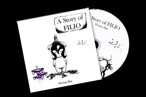A Story of FILIO