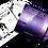 Thumbnail: A Million Dreams & A Story of FILIO