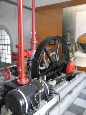 Μουσείο Φωταερίου