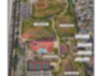 westwind park.jpg
