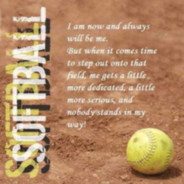 inspirational-softball-quotes-i-am-now-a