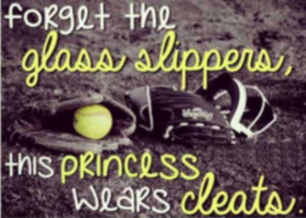 motivational-softball-qoutes-forget-the-