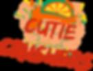 Cutie Crushers Logo PNG.png