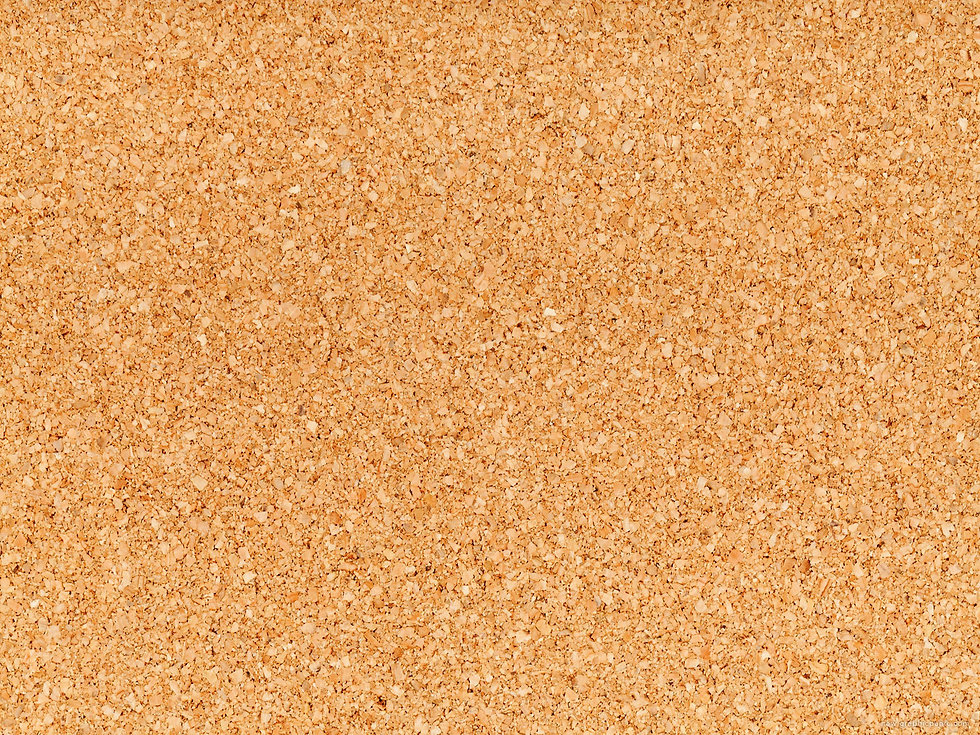 cork-board-background.jpg