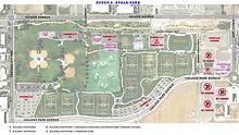 ayala park map.jpg