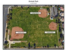 Kimball park.jpg