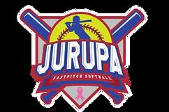 JurupaFP_Logo-01.png