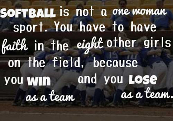 great-softball-quotes-softball-is-not-a-