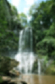 Cachoeira Dhyana.jpg