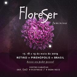 FloreSer Maio 2019.jpg