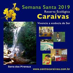 Semana Santa 2019.jpg