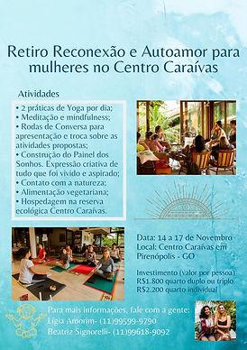 Retiro_de_Reconexão_para_Mulheres.jpg