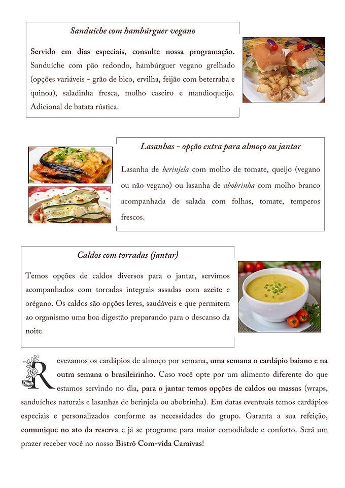 Cardápio_de_Lanches_2.jpg