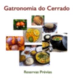 Gastronomia do Cerrado.jpg