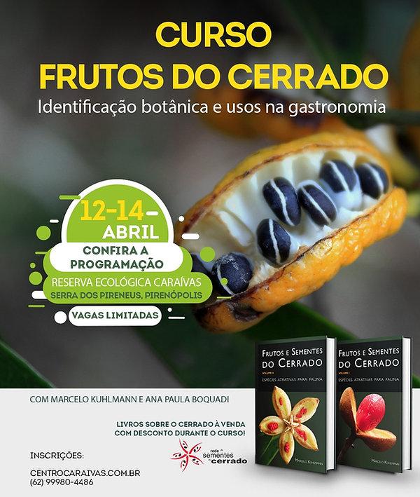 Flyer Frutos do Cerrado 4_19.jpg